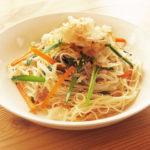 夏の沖縄料理レシピ
