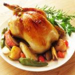 当日バタバタしない! クリスマス料理のレシピと準備