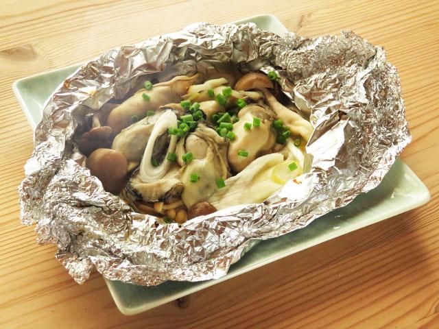 の 水 鮭 ホイル 焼き フライパン ホイル焼きでフライパンを汚さずに簡単調理!時短にもなる美味しいホイル焼きの方法とは?